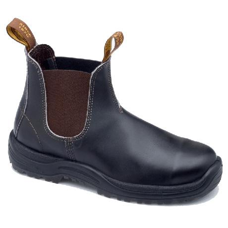 huge inventory finest selection top-rated fashion Blundstone | Heilbronns Rockhampton