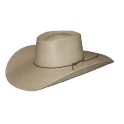 Straw Hat – Sunbody – Reata 3  fd54618a1cf